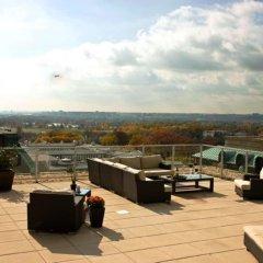 Отель Bluebird Suites DC Financial District США, Вашингтон - отзывы, цены и фото номеров - забронировать отель Bluebird Suites DC Financial District онлайн фото 2