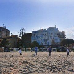 Отель Terrazza sul Mare Джардини Наксос пляж фото 2