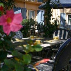 Отель Hôtel de lOlivier Франция, Канны - отзывы, цены и фото номеров - забронировать отель Hôtel de lOlivier онлайн фото 14