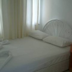 Отель Camyuva Motel Кемер комната для гостей фото 4
