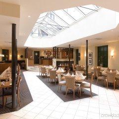 Отель Scandic Holberg Норвегия, Осло - отзывы, цены и фото номеров - забронировать отель Scandic Holberg онлайн гостиничный бар