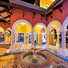 Отель Iberostar Bavaro Suites - All Inclusive фото 4