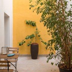 Отель Attis Guest House Италия, Сиракуза - отзывы, цены и фото номеров - забронировать отель Attis Guest House онлайн