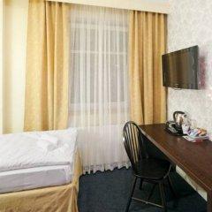 Отель Pytloun Design Hotel Чехия, Либерец - отзывы, цены и фото номеров - забронировать отель Pytloun Design Hotel онлайн удобства в номере