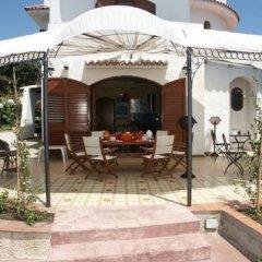 Отель B&B Terrazza sul Plemmirio Италия, Сиракуза - отзывы, цены и фото номеров - забронировать отель B&B Terrazza sul Plemmirio онлайн фото 6