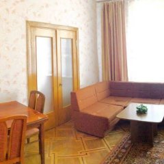 Гостиница Жовтневый Украина, Днепр - 1 отзыв об отеле, цены и фото номеров - забронировать гостиницу Жовтневый онлайн сауна