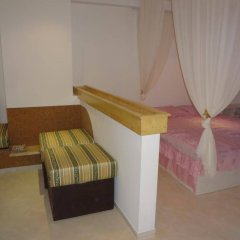 Отель Domus 247 комната для гостей фото 4