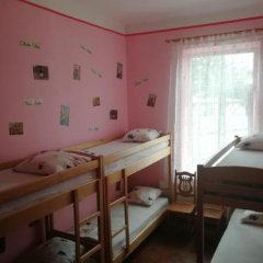Гостиница Play Hostel Украина, Львов - отзывы, цены и фото номеров - забронировать гостиницу Play Hostel онлайн спа фото 2
