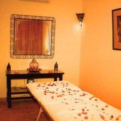 Отель Karam Palace Марокко, Уарзазат - отзывы, цены и фото номеров - забронировать отель Karam Palace онлайн спа фото 2