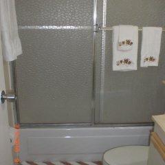 Отель Kensington 212 Suite ванная фото 2