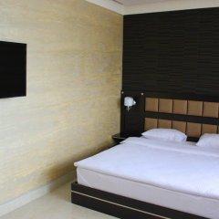 Отель Avan Plaza Армения, Ереван - отзывы, цены и фото номеров - забронировать отель Avan Plaza онлайн комната для гостей фото 3