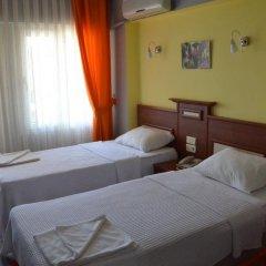 Kemal Butik Hotel Турция, Мармарис - отзывы, цены и фото номеров - забронировать отель Kemal Butik Hotel онлайн комната для гостей фото 3
