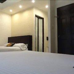 Aztic Hotel And Executive Suites Мехико комната для гостей фото 3
