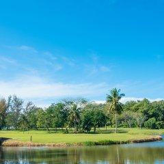 Отель Cinta Sayang Resort фото 3