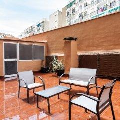 Апартаменты Like Apartments XL Валенсия фото 6