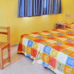 Отель Complejo Formentera I -Ii комната для гостей фото 3