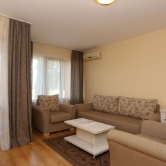 Отель Galeria Holiday Apartments Болгария, Аврен - отзывы, цены и фото номеров - забронировать отель Galeria Holiday Apartments онлайн фото 6