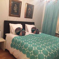 Апартаменты Sauna Apartment In The Heart Of The City Ювяскюля комната для гостей фото 5