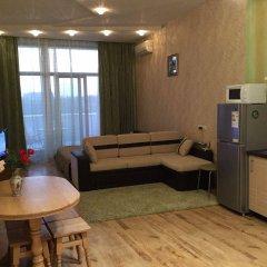 Апартаменты Arcadia OK Apartments Одесса в номере фото 2