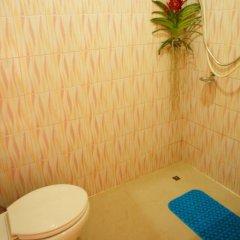 Отель Kantiang Guest House ванная