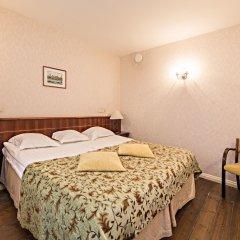 Отель Taanilinna Hotel Эстония, Таллин - 11 отзывов об отеле, цены и фото номеров - забронировать отель Taanilinna Hotel онлайн фото 6