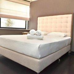 Отель Antisthenes Apartments Греция, Афины - отзывы, цены и фото номеров - забронировать отель Antisthenes Apartments онлайн комната для гостей фото 3