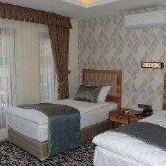 Ada Hotel фото 21