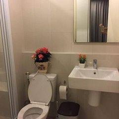 Отель Arthouse Uptown Phuket Таиланд, Пхукет - отзывы, цены и фото номеров - забронировать отель Arthouse Uptown Phuket онлайн ванная