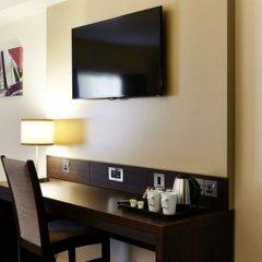 Отель ibis styles Sharjah Hotel ОАЭ, Шарджа - отзывы, цены и фото номеров - забронировать отель ibis styles Sharjah Hotel онлайн фото 2