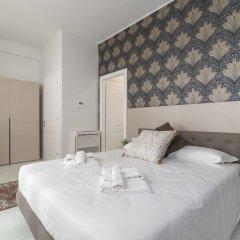 Отель Grifoni Boutique Hotel Италия, Венеция - отзывы, цены и фото номеров - забронировать отель Grifoni Boutique Hotel онлайн комната для гостей фото 4