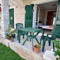 Отель Guest House Villa Pastrovka Пржно фото 8