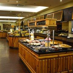 Gazelle Resort & Spa Турция, Болу - отзывы, цены и фото номеров - забронировать отель Gazelle Resort & Spa онлайн питание