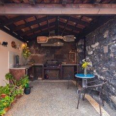 Отель Quinta dos Amores Канико интерьер отеля фото 2