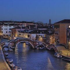 Отель Tre Archi Италия, Венеция - 10 отзывов об отеле, цены и фото номеров - забронировать отель Tre Archi онлайн