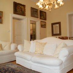 Апартаменты Bohemia Antique Apartment фото 13