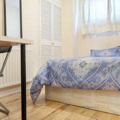 Отель Corringham House Великобритания, Лондон - отзывы, цены и фото номеров - забронировать отель Corringham House онлайн фото 6