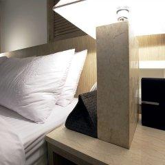 Отель Dodo Tourist Hotel Южная Корея, Сеул - отзывы, цены и фото номеров - забронировать отель Dodo Tourist Hotel онлайн комната для гостей фото 5