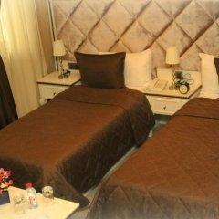 Maestro Hotel спа фото 3