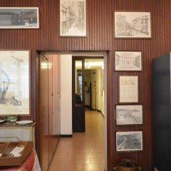 Отель Albergo Panson Италия, Генуя - отзывы, цены и фото номеров - забронировать отель Albergo Panson онлайн развлечения