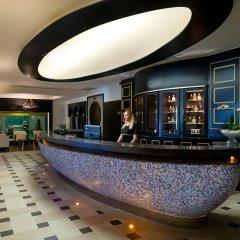 Mardan Palace Турция, Кунду - 8 отзывов об отеле, цены и фото номеров - забронировать отель Mardan Palace онлайн интерьер отеля фото 3