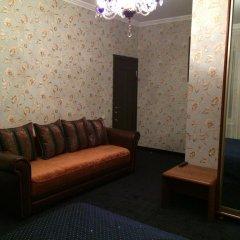 Гостевой Дом на Донской Тихорецк комната для гостей