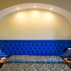 Отель Panoramic Джардини Наксос комната для гостей фото 3