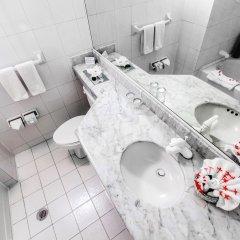Отель Posada Real Los Cabos Beach Resort Todo Incluido Opcional ванная