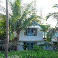 Отель An Bang Beach Hideaway Homestay Вьетнам, Хойан - отзывы, цены и фото номеров - забронировать отель An Bang Beach Hideaway Homestay онлайн фото 19