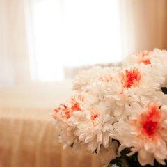 Гостиница Moskva Hotel в Алуште 9 отзывов об отеле, цены и фото номеров - забронировать гостиницу Moskva Hotel онлайн Алушта комната для гостей фото 2