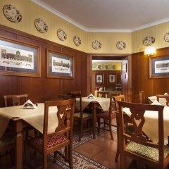 Отель Residenza D'Aragona Италия, Палермо - 2 отзыва об отеле, цены и фото номеров - забронировать отель Residenza D'Aragona онлайн питание фото 3