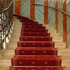 Hotel Paris Prague фото 9