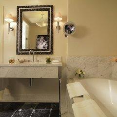 Гостиница Рокко Форте Астория ванная фото 2