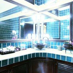 Отель Boomerang Village Resort Таиланд, Пхукет - 8 отзывов об отеле, цены и фото номеров - забронировать отель Boomerang Village Resort онлайн в номере