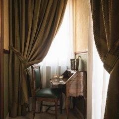 Отель Donatello Италия, Рим - 1 отзыв об отеле, цены и фото номеров - забронировать отель Donatello онлайн удобства в номере фото 2